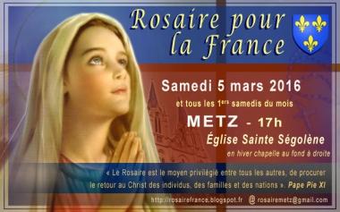 05 mars rosaire france 2016.jpg