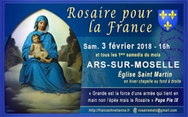 02 février 2018 rosaire france ars.jpg