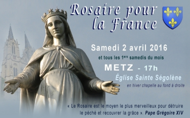 04 rosaire france avril 2016.jpg