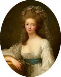 elisabeth_de_bourbon_176417.jpg
