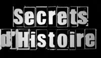 secrets-dhistoire-19733-29247.png