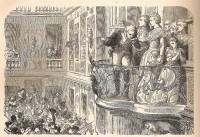 La_Fayette_and_Marie_Antoinette_6th_october_1789.jpg