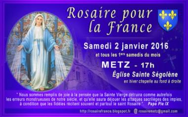 01 janvier 2016 rosaire france.jpg