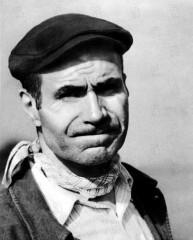 jacques dufilho,acteur,cinéma,légitimisme