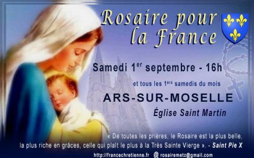09 rosaire france septembre 2018.jpg