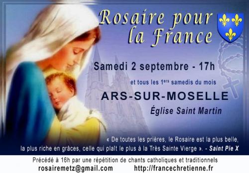09 rosaire france septembre 2017.jpg