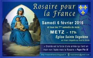 06 février 2016 rosaire france.jpg