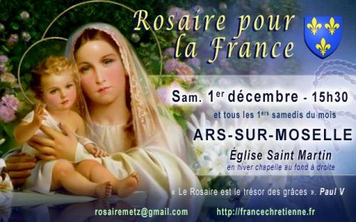 12 rosaire france décembre 2018.jpg