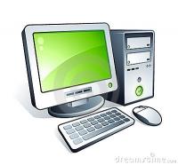 computadora-de-escritorio-12027669.jpg