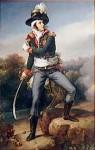 8d8408dc8989b777-moyen2-francois-athanase-charette-contrie-1763-1796-general-chef-armees-vendeennes-guerin-paulin-jean.jpg