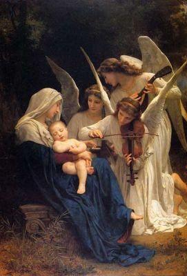 avortement,société,morale,science,doctrine de l'église,droit à la vie,légitimité,cité catholique