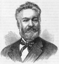 220px-Louis_Veuillot_(1875).png