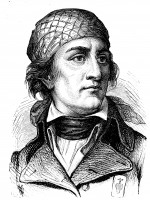 AduC_191_Stofflet_(Nicolas,_1752-1796).JPG