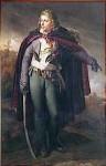 17834ec873a4160c-moyen2-jacques-cathelineau-1759-1793-generalissime-vendeen-girodet-roussy-trioson.jpg
