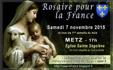 11 rosaire france novembre 2015.jpg