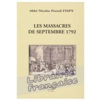 les-massacres-de-septembre-1792-abbe-nicolas-portail-.jpg
