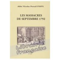 les-massacres-de-septembre-1792-abbe-nicolas-portail-.jpg