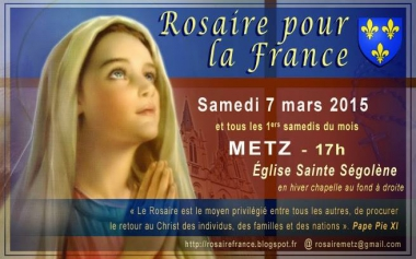 Rosaire 1.jpg