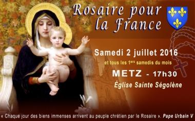 07 rosaire france juillet 2016.jpg