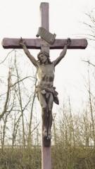 justice,france,devoirs,fidélité,légitimité,droits de dieu,catholicisme,royauté,monarchie,roi de france,saint louis
