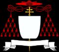 120px-CardinalCoA_PioM_svg.png