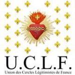 uclf.JPG