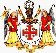 Crest_of_holy_sepulchre.jpg