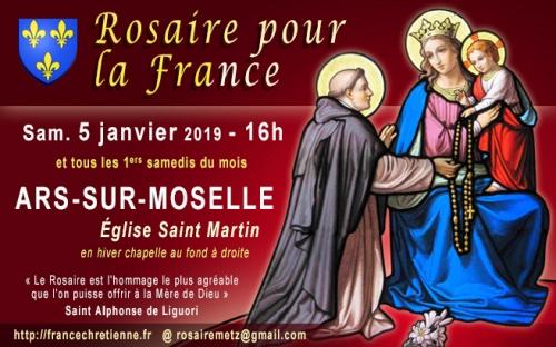 01 rosaire france janvier 2019.jpg