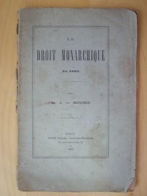 Le Droit Monarchique.jpg