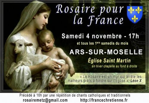 11 rosaire france novembre 2017.jpg