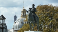 paris_1_statue_henri_IV_2.jpg