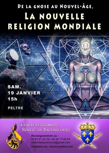 nouvelle religion.jpg