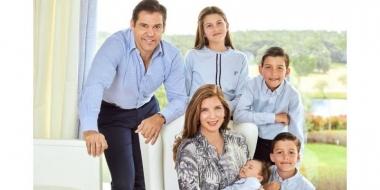 FamilleRoyaleDeFranceAvril2019-800x400.jpg