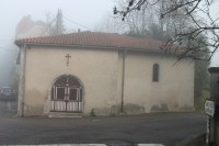 Liverdun_chapelle_002.JPG