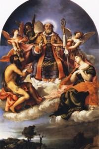 saint-nicolas-gloire-saint-jean-baptiste-sainte-lucie-lorenzo-lotto-13-354-iphone.jpg