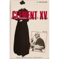 Clement-Xv-Pretre-Lorrain-Et-Pape-A-Clemery-1905-1974-Livre-877059258_ML.jpg