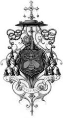 Armoiries-Mgr-Freppel.jpg