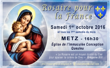 10 rosaire france octobre 2016 queuleu.jpg