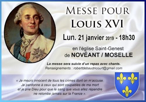 annonce Louis XVI messe et repas 2019.jpg