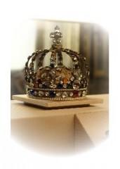 monarchie royalisme,légitimité,louis xx,identité,lois fondamentales,révolution,contre-révolution