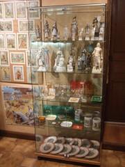 musée domrémy
