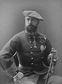 Carlos_Duke_of_Madrid.jpg
