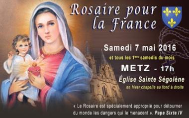 05 mai rosaire france 2016 RVB.jpg