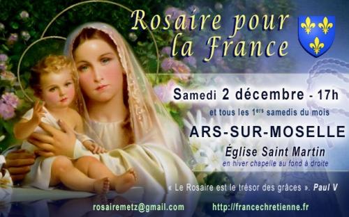 12 rosaire france décembre 2017.jpg