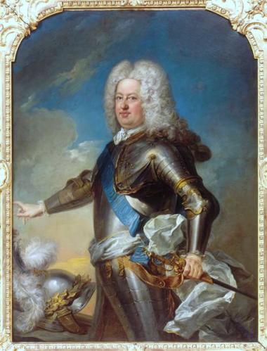 Stanisław_Leszczyński.PNG